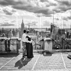 Fotografo di matrimoni Elisabetta Rosso (elisabettarosso). Foto del 06.09.2018