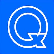 QuickArth: Mental Math Game