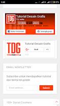 Tutorialdesaingrafis.com - screenshot thumbnail 06