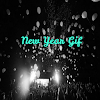 New Year Gif