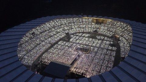 Shizuoka-Stadium-ECOPA