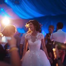 Wedding photographer Hariuc Dumitru (dimu11). Photo of 19.03.2017