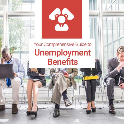 Unemployment Guide