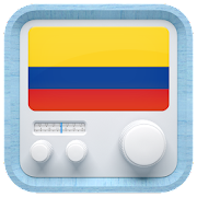 Radio Colombia - AM FM Online
