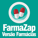 FarmaZap - para Farmácias icon