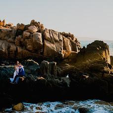 Fotógrafo de bodas Marcos Llanos (marcosllanos). Foto del 21.06.2017