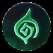 FaeVerse Link Icon