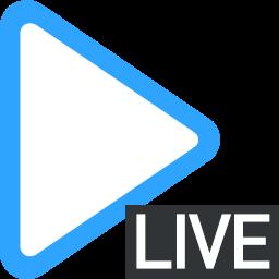 PotPlayer Live