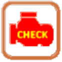 OBD Diag & Scan icon