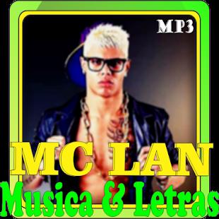 Mc Lan - Rabetão - náhled