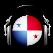 Panama Radio Stations