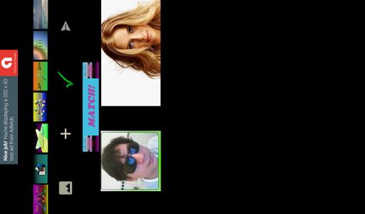 Face Love 2.0 screenshots 17