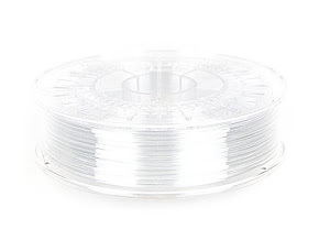 ColorFabb XT Transparent Filament - 1.75mm (0.75kg)