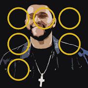 The Weeknd Beatmaker