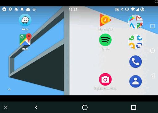 Tucsy Auto 1.0 screenshots 4