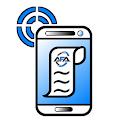 Item Tracker icon