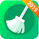 APUS Turbo Cleaner 2019 - Junk Cleaner, Anti-Virus - Androidアプリ