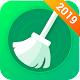 APUS Turbo Cleaner 2019 - Junk Cleaner, Anti-Virus for PC-Windows 7,8,10 and Mac