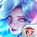 Garena AOV: Link Start icon