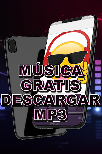 Download Music to My Cell Free Mp3 Guide Easy 1.0 screenshots 4