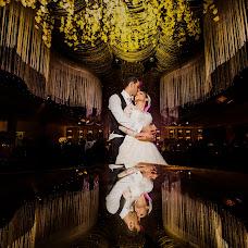 Wedding photographer Alvaro Ching (alvaroching). Photo of 19.05.2018