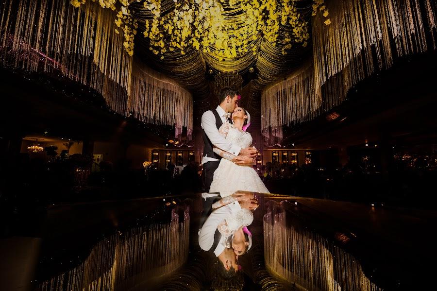 Fotógrafo de bodas Alvaro Ching (alvaroching). Foto del 19.05.2018