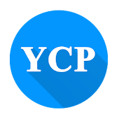 YCP Guide