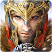 Rise of the Kings APK