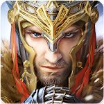 Rise of the Kings 1.4.8 (88) (Armeabi-v7a)