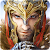 Rise of the Kings file APK for Gaming PC/PS3/PS4 Smart TV