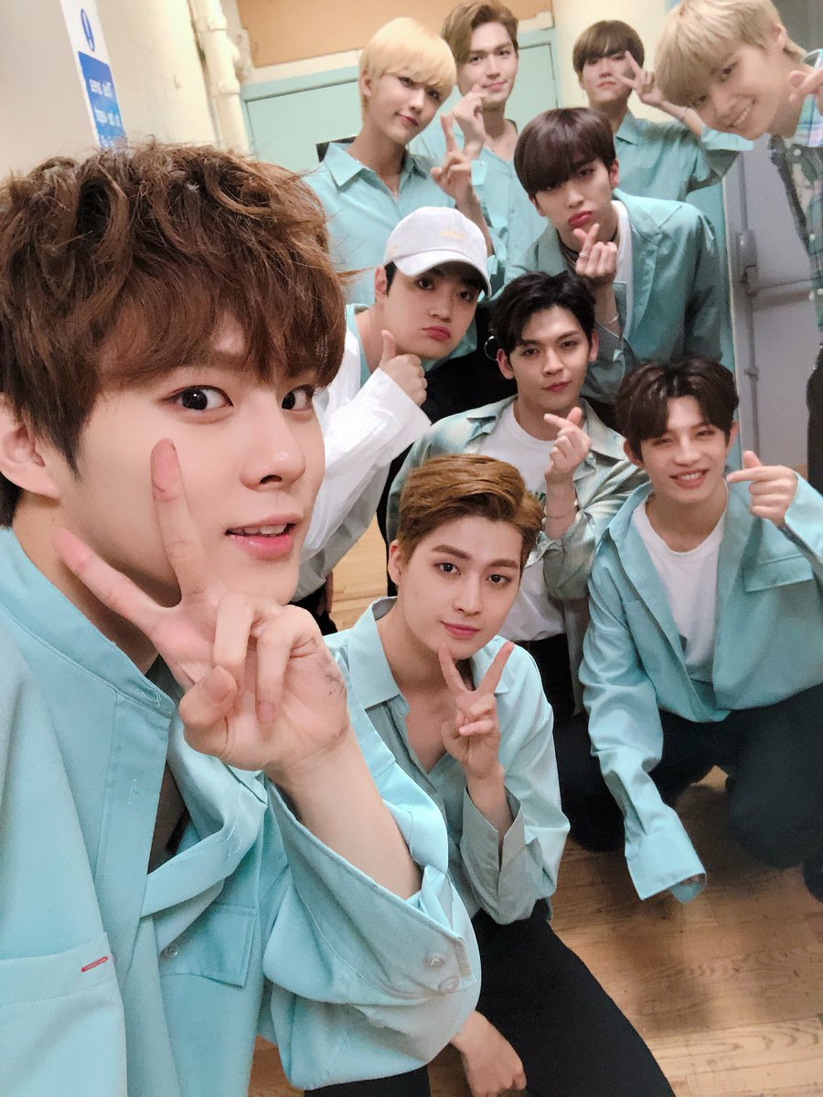 up10tion