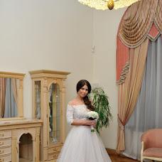 Wedding photographer Sergey Bazikalo (photosb). Photo of 15.11.2017