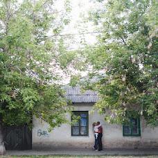 Wedding photographer Sergey Druganov (SDruganov). Photo of 27.10.2014