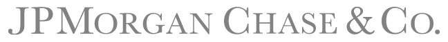 JP Morgan Chase Co