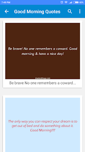 Quotes 2 Image- screenshot thumbnail