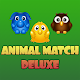 Download Animal Match Deluxe For PC Windows and Mac