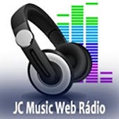JC Music Web Rádio