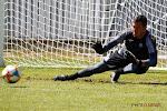 """Anderlecht zet twee spelers in quarantaine: """"We volgen hen situatie op de voet"""""""