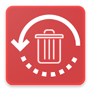 App Deleted Image Recovery- Advance Photo Restore APK for Windows Phone