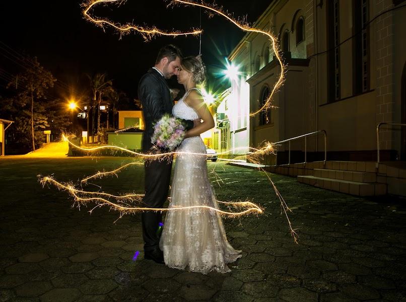 Fotógrafo de casamento Eligio Galliani (galliani). Foto de 13.03.2017