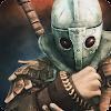 Stormborne : Infinity Arena