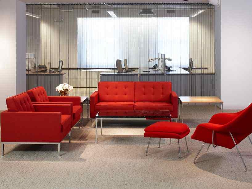 Two seater sofa designs ideas