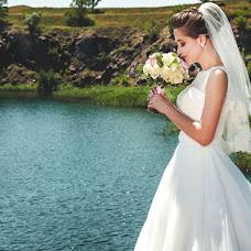Wedding photographer Aleksandr Talancev (alekt). Photo of 24.06.2017