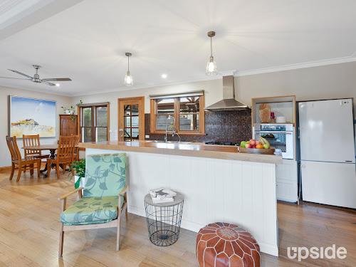 Photo of property at 2/27 Morrisons Avenue, Mount Martha 3934