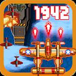 1942 Arcade Shooter 3.23