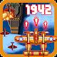 1942 Arcade Shooter APK