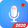 Voice Recorder & Audio Recorder, Sound Recording apk