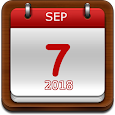 Brasil Calendário 2018