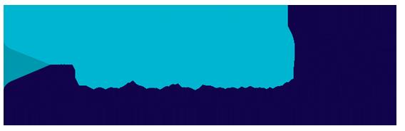 buildUKlogo.png