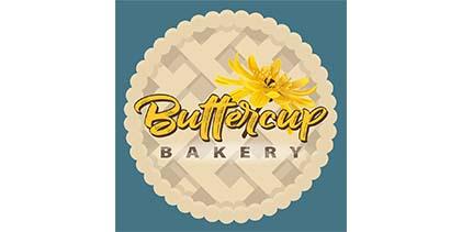 Buttercup Bakery logo